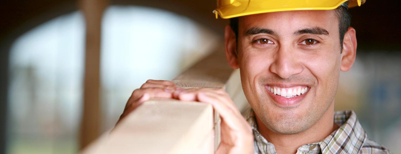worker insurance